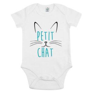 Body Petit Chat