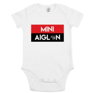 Body Mini Aiglon