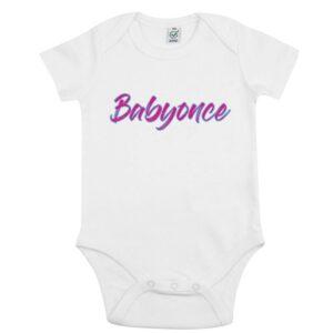 Body Babyonce