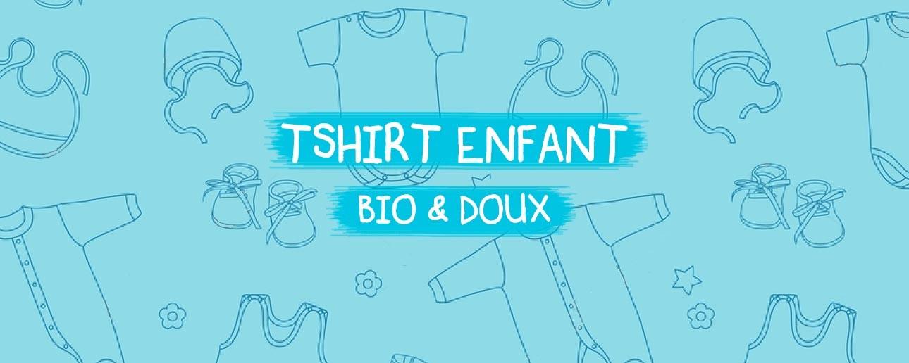 header_tshirt_enfant